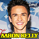 Aaron Kelly80