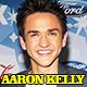 Aaron Kelly80