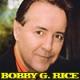 Bobby G Rice100