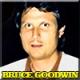 Bruce Goodwin100