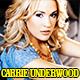 Carrie Underwood80