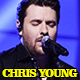 Chris Young80