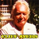 Cliff Ayers100