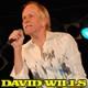 David Wills100