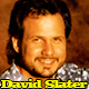 David_Slater80