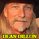 dean Dillon80