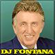 DJ Fontana80