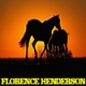 Florence Henderson100