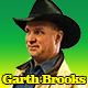 Garth Brooks80