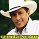 George Strait100