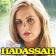 Hadassah80