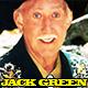 Jack Green80