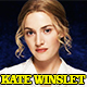 Kate Winslet80