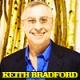 Keith Bradford100