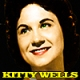 Kitty Wells100