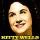 Kitty Wells100