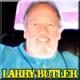 Larry Butler100