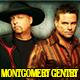 Montgomery Gentry80