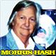 Morris Hash80