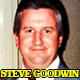 Steve goodwin80